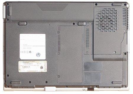 Для работы модема в ОС Windows 7 используются драйвера.16 авг 2009