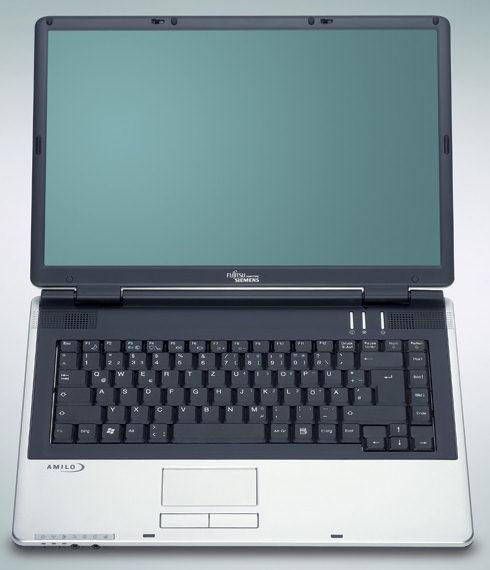 Программа Осциллограф Для Ноутбука Windows 7