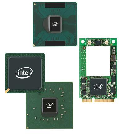 скачать драйвер для видеокарты intel r g33/g31 express chipset family