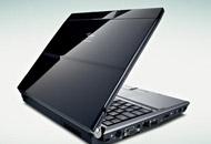 Ноутбук Fujitsu Siemens LifeBook P8010